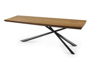 Furniture 1flatcroppweb