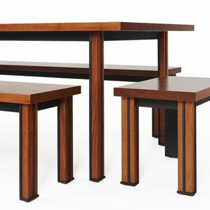 Furniture 1-2