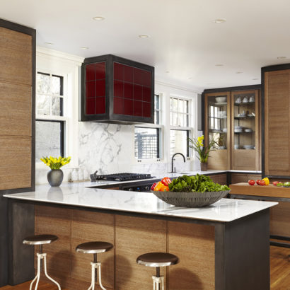 Cabinetry 5