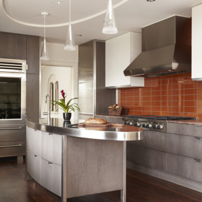 Cabinetry 6