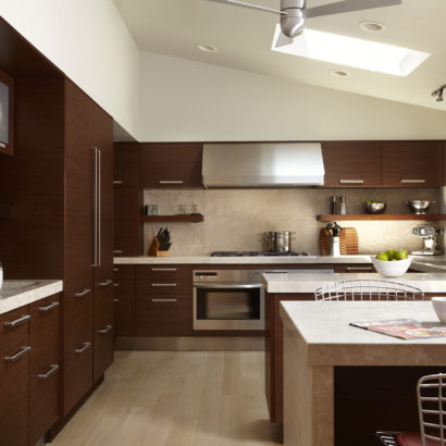 Cabinetry 10