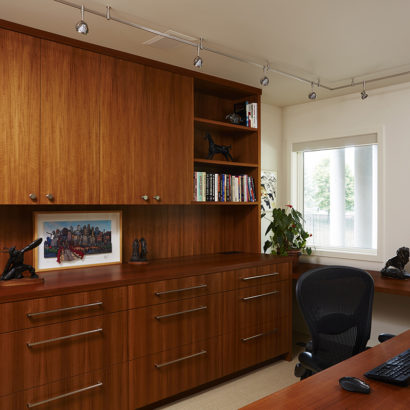 Cabinetry 12